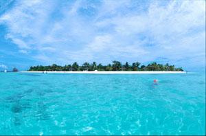 20060520185302-maldivas12.jpg