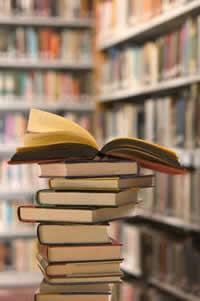 20060614124434-libros.jpg