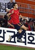 20060619213454-futbol.jpg
