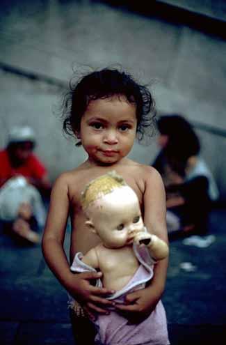 20060716115838-child.jpg