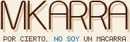 20060919214654-macarra.jpg