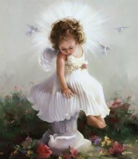 20121127124406-angel-1-.jpg