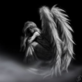 20121206175738-angel2.jpg