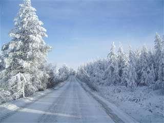 20121228181217-siberia.jpg
