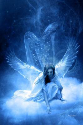 20130102170341-angel4.jpg