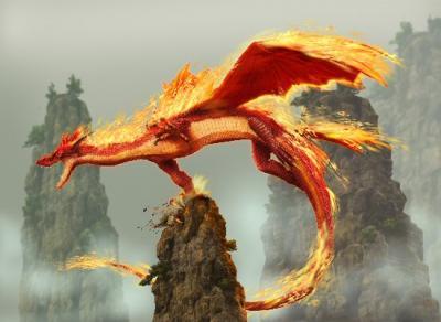 20130125121609-fuego.jpg