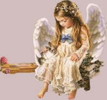 20130321232944-angel6.jpg