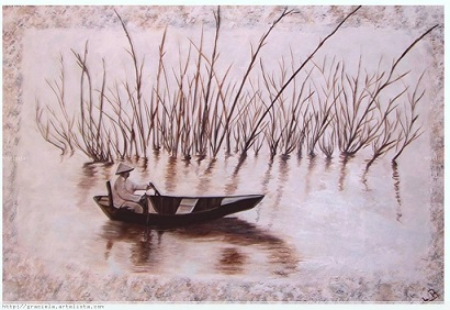 20130421174515-vietnam.jpg