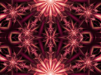 20130610123005-estrellaroja.jpg