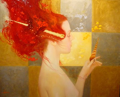 20130622012634-sirena.jpg