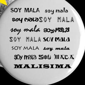 20130720180355-malamalisima.png