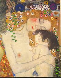 20140106174140-maternidad.jpg
