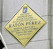20060421205637-ratoncitoperez.jpg