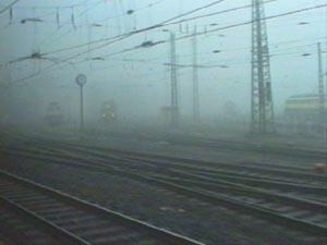 20060512131556-tren.jpg