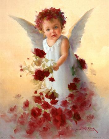 20121120173211-angel.jpg