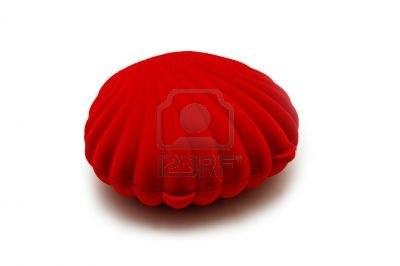 20121130104800-perla-roja.jpg
