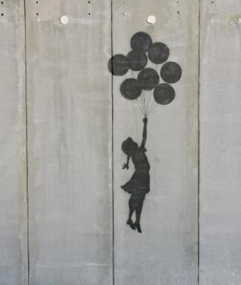 20121217225907-muro.jpg
