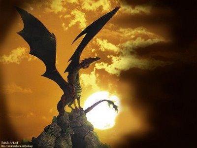 20121225170513-dragon.jpg