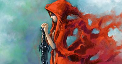 20130123181843-little-red-riding-hood-l.jpg