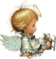 20130131095056-angel5.jpg