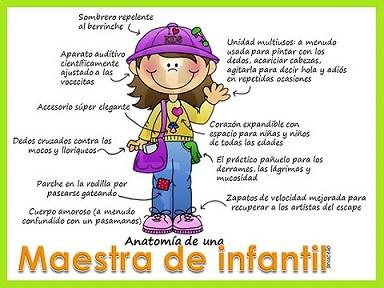 20130404185353-infantil.jpg