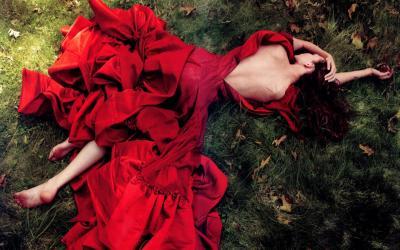 20130703012357-redd.jpg